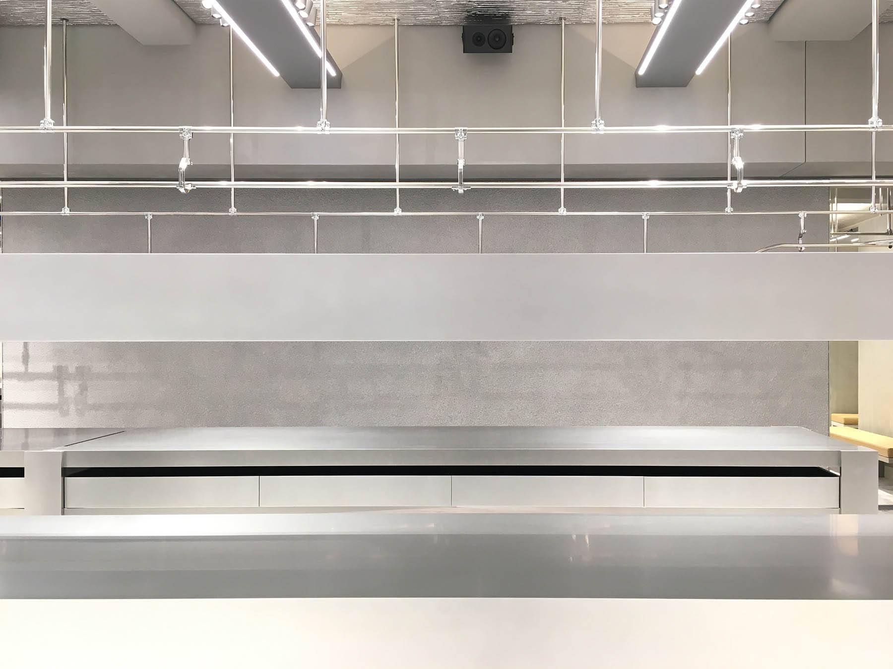 iGNANT-Architecture-Gonzalez-Haase-Balenciaga-Store-013