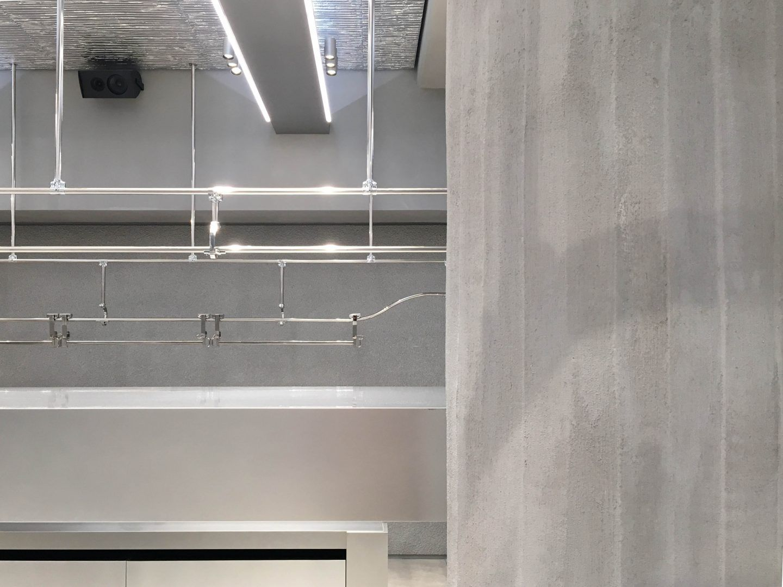 iGNANT-Architecture-Gonzalez-Haase-Balenciaga-Store-014