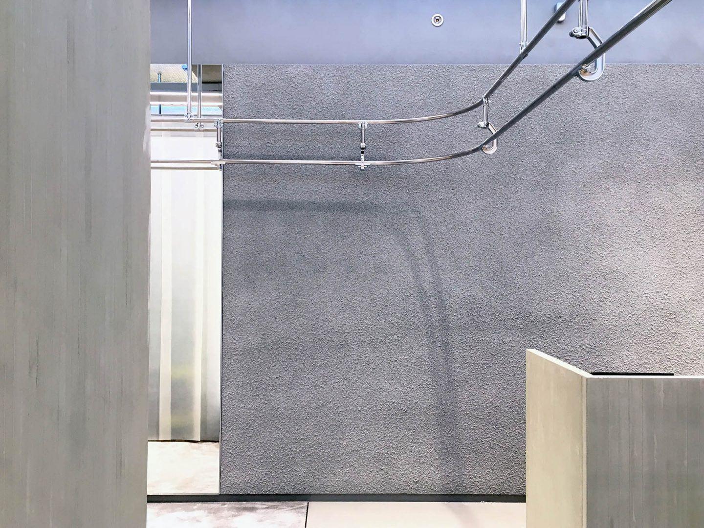 iGNANT-Architecture-Gonzalez-Haase-Balenciaga-Store-016