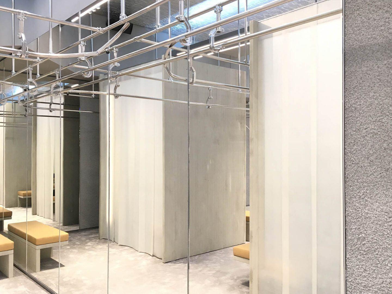 iGNANT-Architecture-Gonzalez-Haase-Balenciaga-Store-017