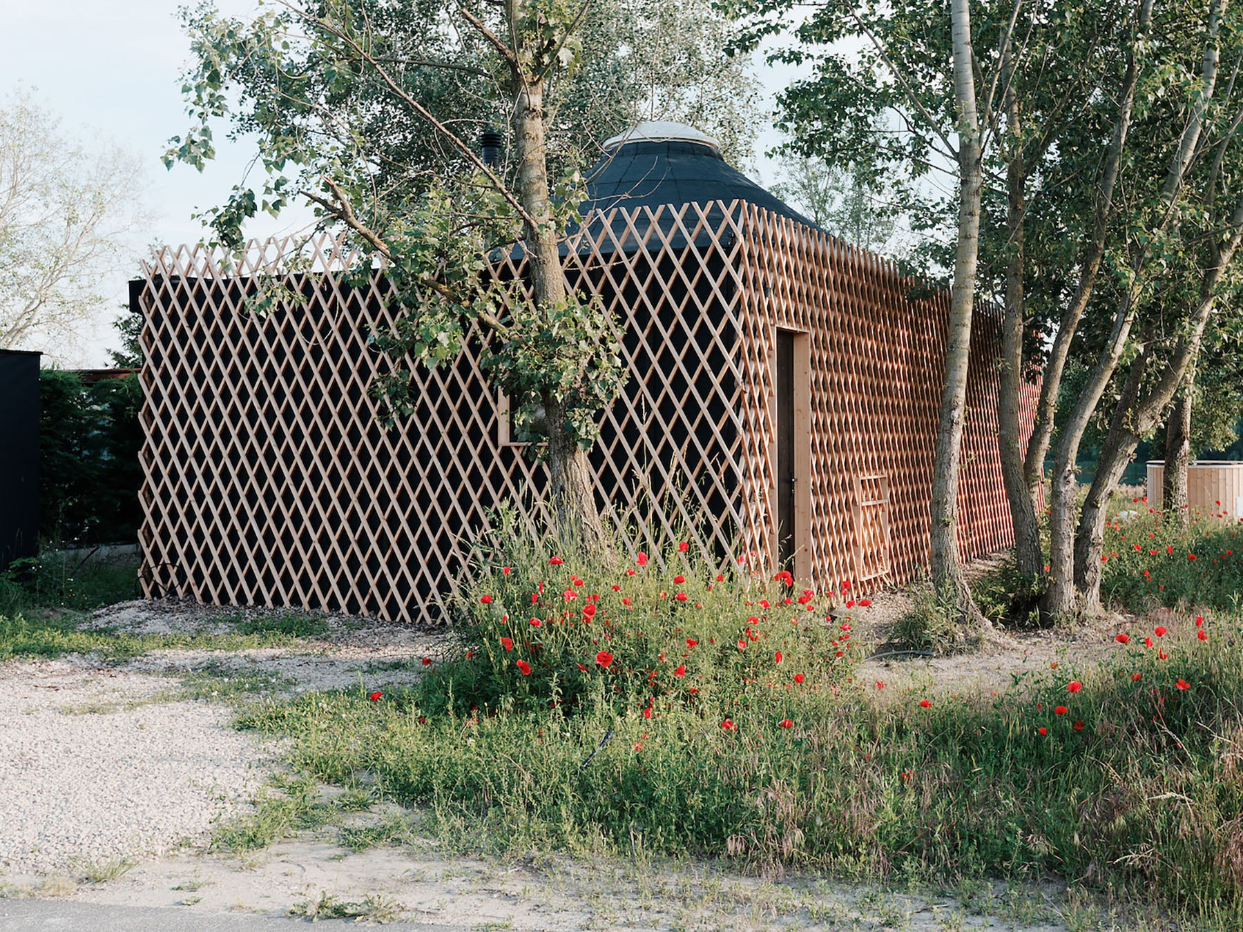 IGNANT-Architecture-JRKVC-Attila-1