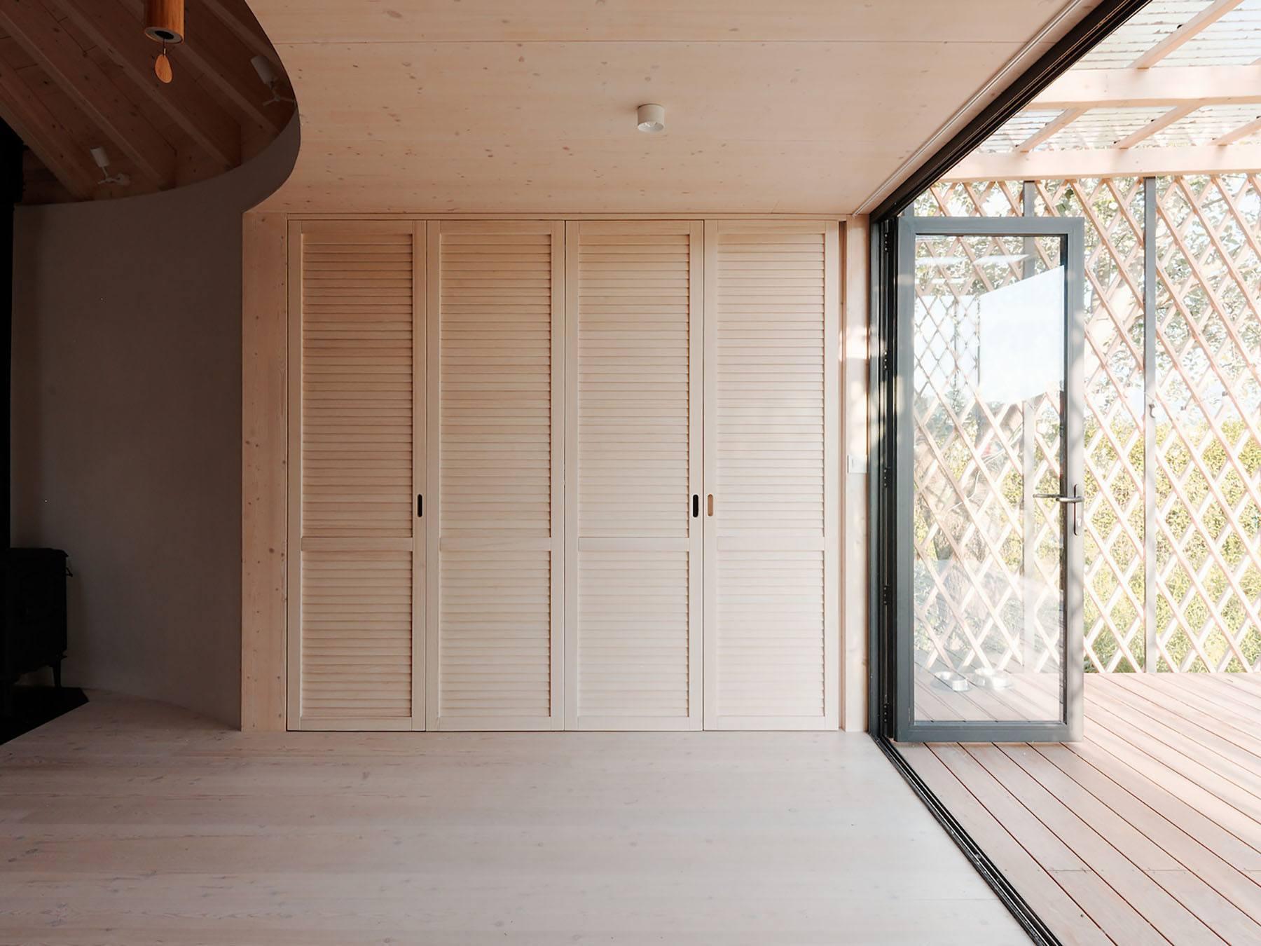 IGNANT-Architecture-JRKVC-Attila-12