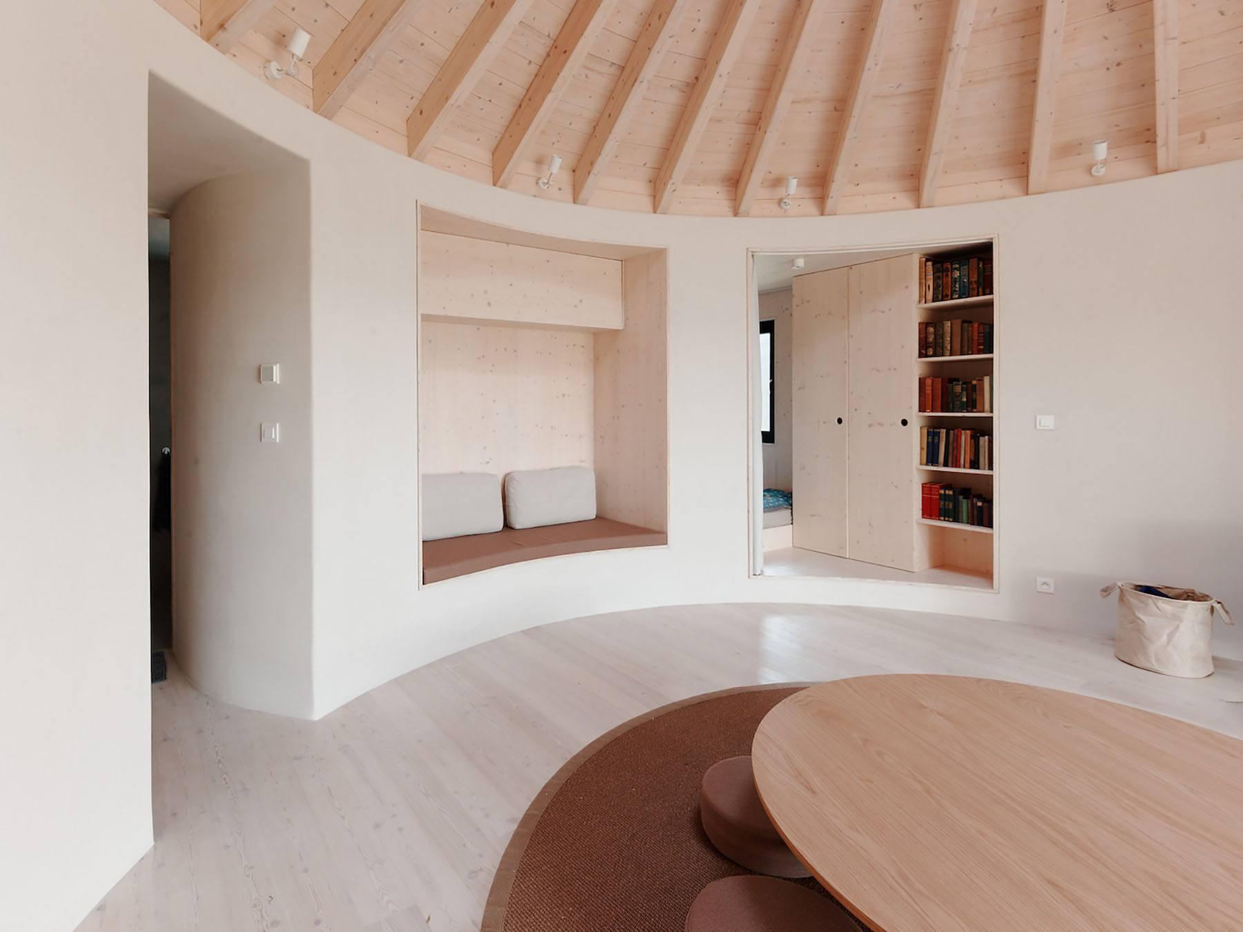 IGNANT-Architecture-JRKVC-Attila-14