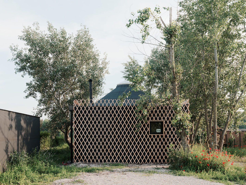 IGNANT-Architecture-JRKVC-Attila-2
