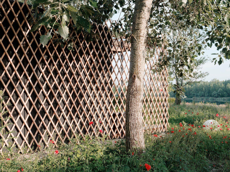 IGNANT-Architecture-JRKVC-Attila-3