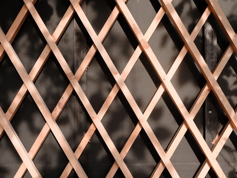 IGNANT-Architecture-JRKVC-Attila-5