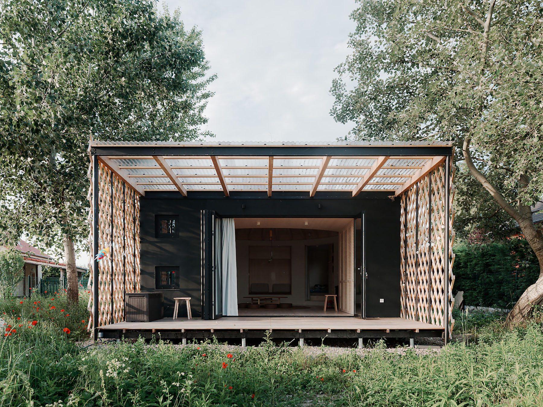 IGNANT-Architecture-JRKVC-Attila-7