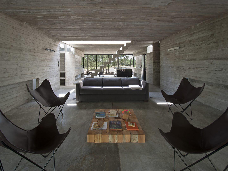 iGNANT-Architecture-Luciano-Kruk-Casa-L4-0010