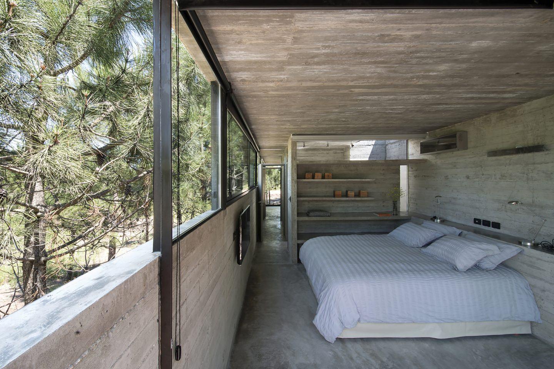 iGNANT-Architecture-Luciano-Kruk-Casa-L4-0011