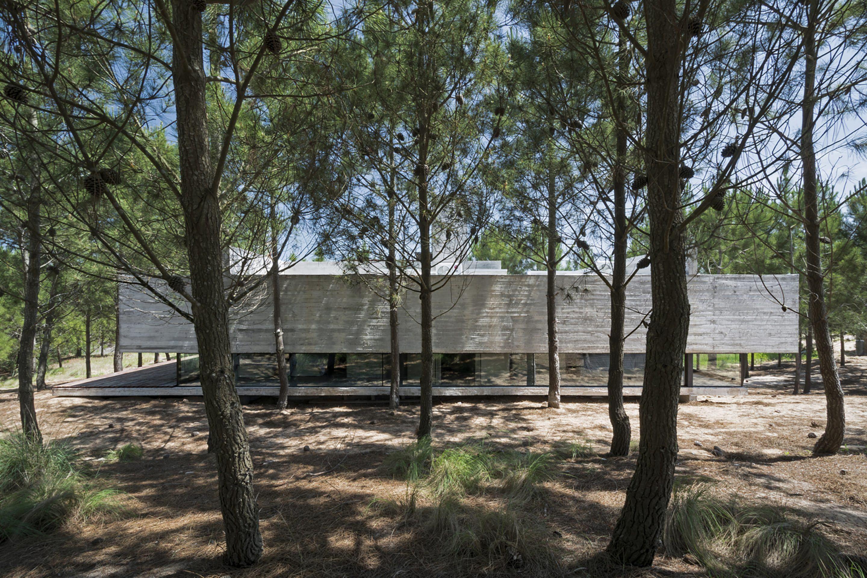 iGNANT-Architecture-Luciano-Kruk-Casa-L4-0012