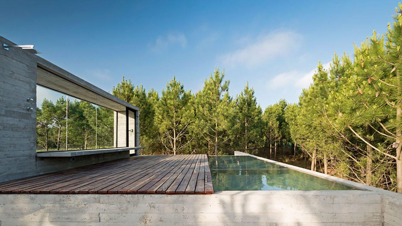 iGNANT-Architecture-Luciano-Kruk-Casa-L4-0013