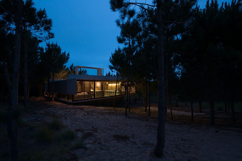 iGNANT-Architecture-Luciano-Kruk-Casa-L4-0015