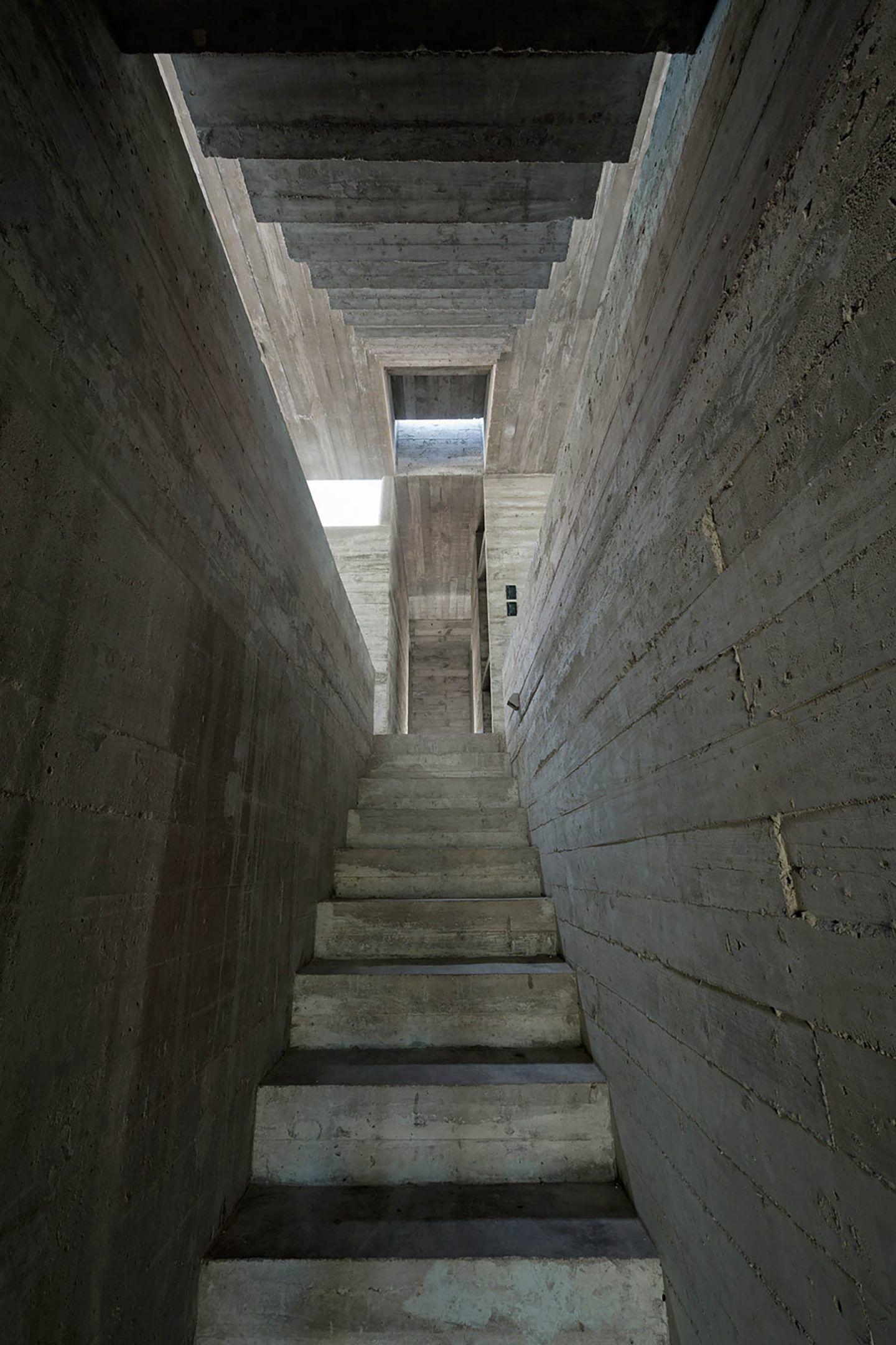 iGNANT-Architecture-Luciano-Kruk-Casa-L4-0016