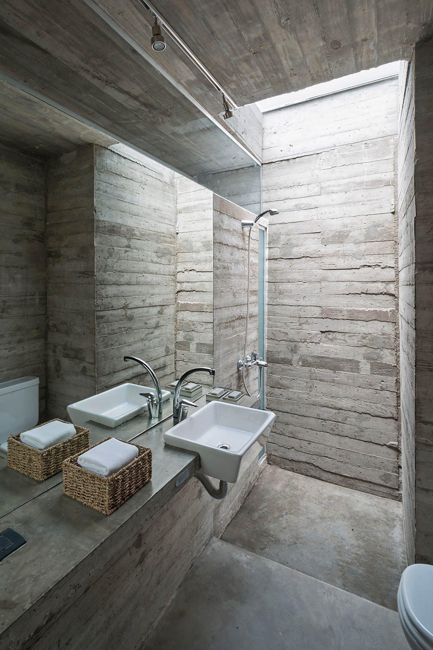 iGNANT-Architecture-Luciano-Kruk-Casa-L4-0017