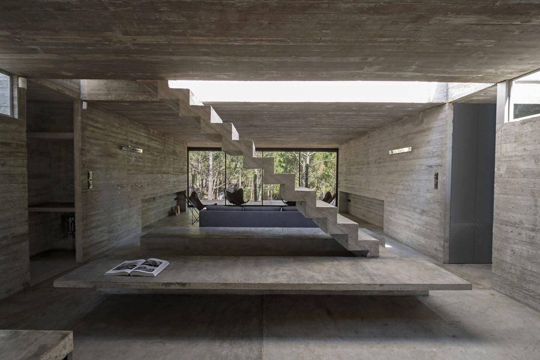 iGNANT-Architecture-Luciano-Kruk-Casa-L4-0018