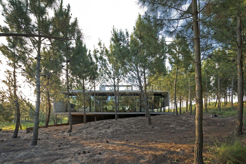 iGNANT-Architecture-Luciano-Kruk-Casa-L4-002