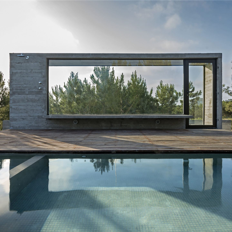 iGNANT-Architecture-Luciano-Kruk-Casa-L4-004