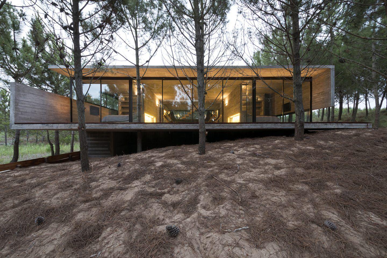 iGNANT-Architecture-Luciano-Kruk-Casa-L4-005