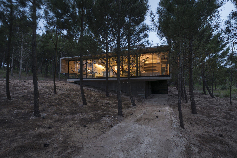 iGNANT-Architecture-Luciano-Kruk-Casa-L4-006