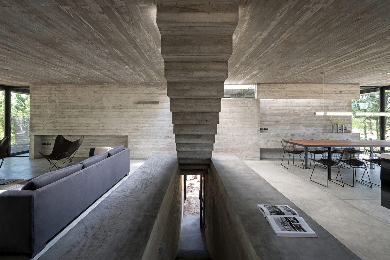 iGNANT-Architecture-Luciano-Kruk-Casa-L4-007