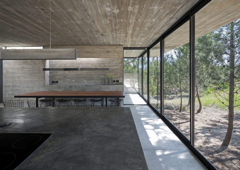 iGNANT-Architecture-Luciano-Kruk-Casa-L4-008