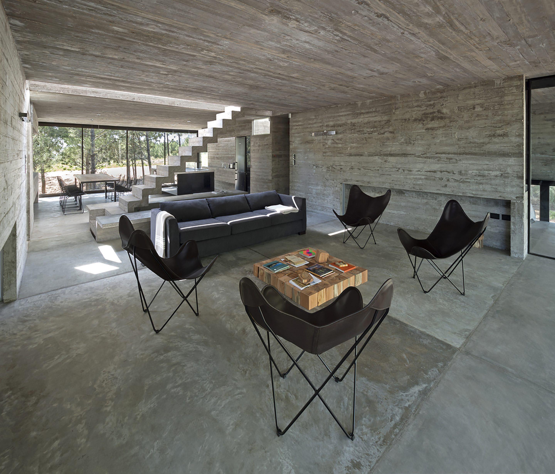 iGNANT-Architecture-Luciano-Kruk-Casa-L4-009