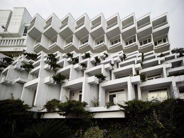 iGNANT-Architecture-MoMA-Toward-A-Concrete-Utopia-0013