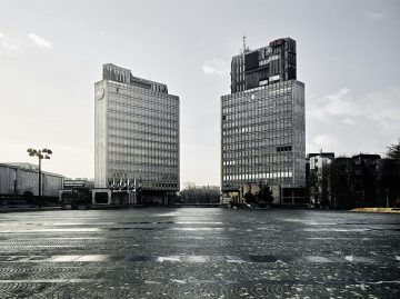 iGNANT-Architecture-MoMA-Toward-A-Concrete-Utopia-004