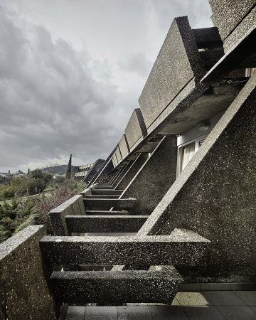 iGNANT-Architecture-MoMA-Toward-A-Concrete-Utopia-005