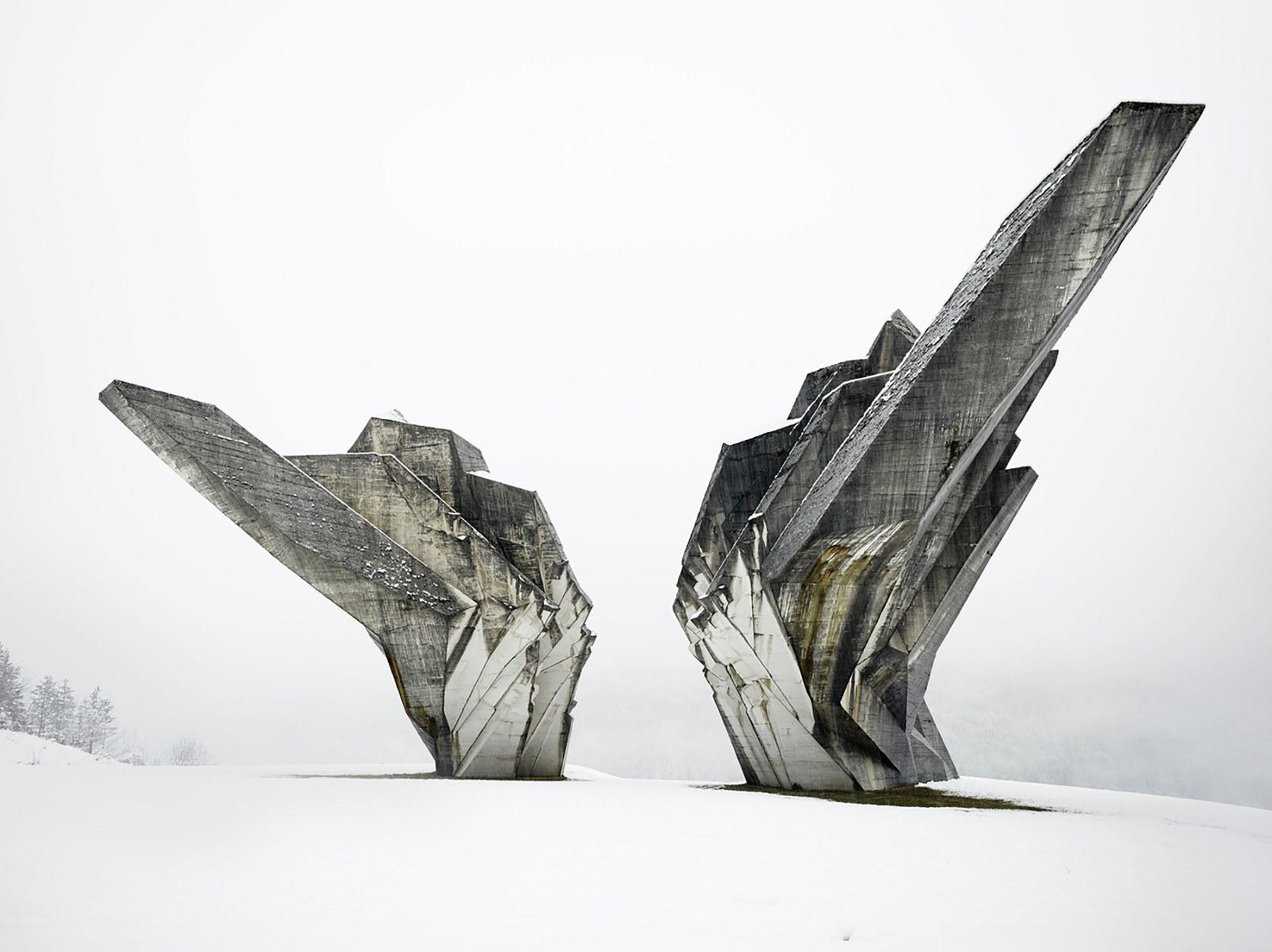 iGNANT-Architecture-MoMA-Toward-A-Concrete-Utopia-006