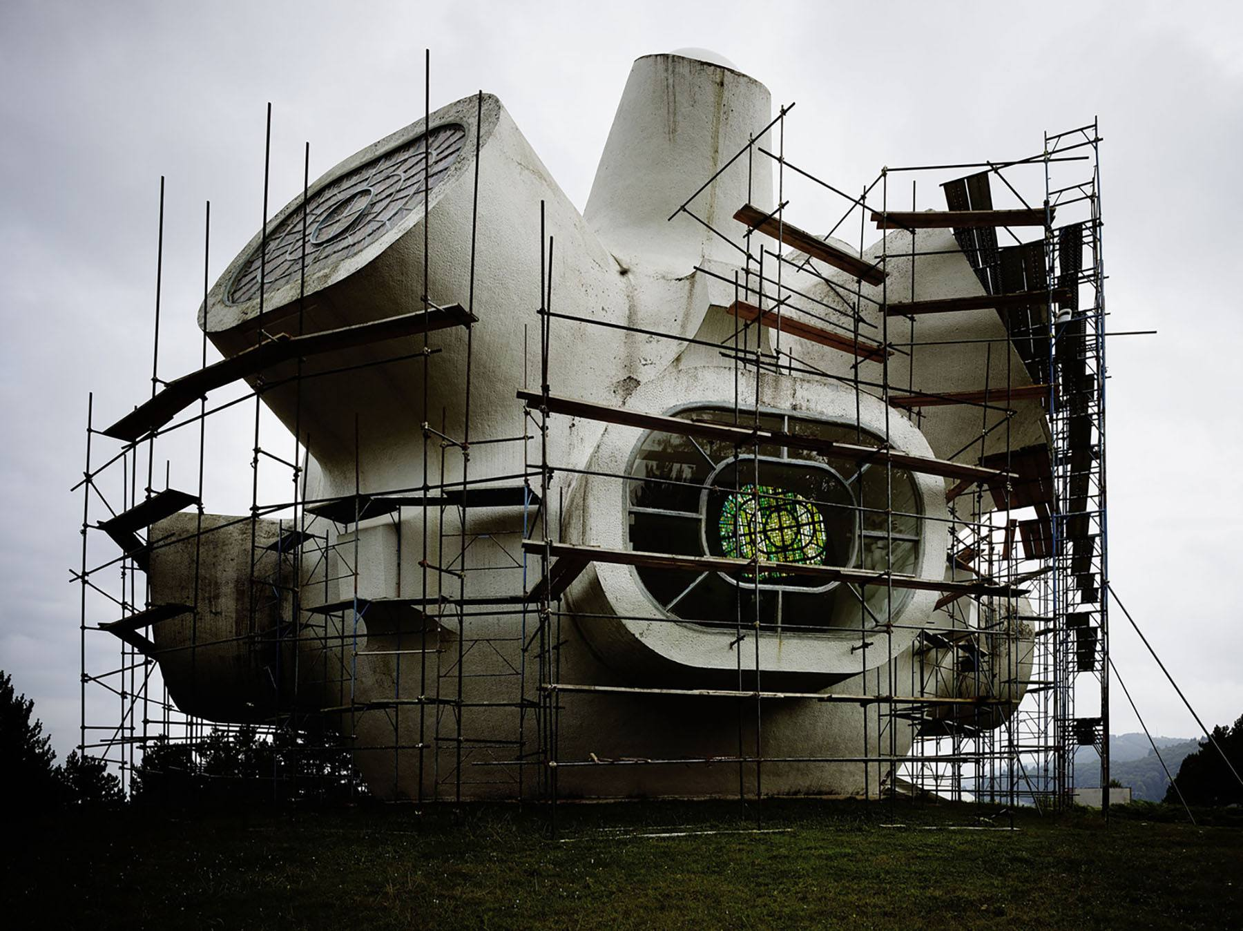iGNANT-Architecture-MoMA-Toward-A-Concrete-Utopia-009