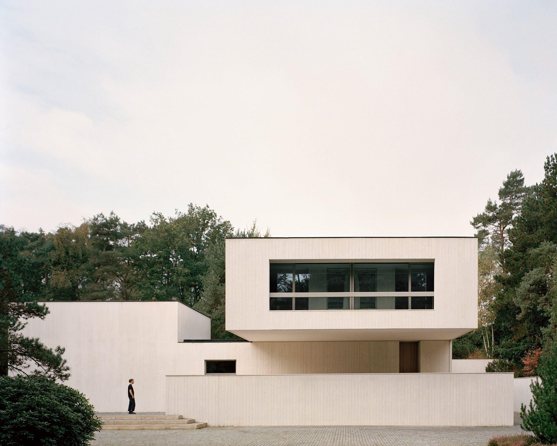 IGNANT-Architecture-Russell-Jones-Villa-Waalre-1