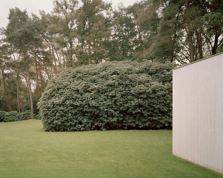 IGNANT-Architecture-Russell-Jones-Villa-Waalre-10