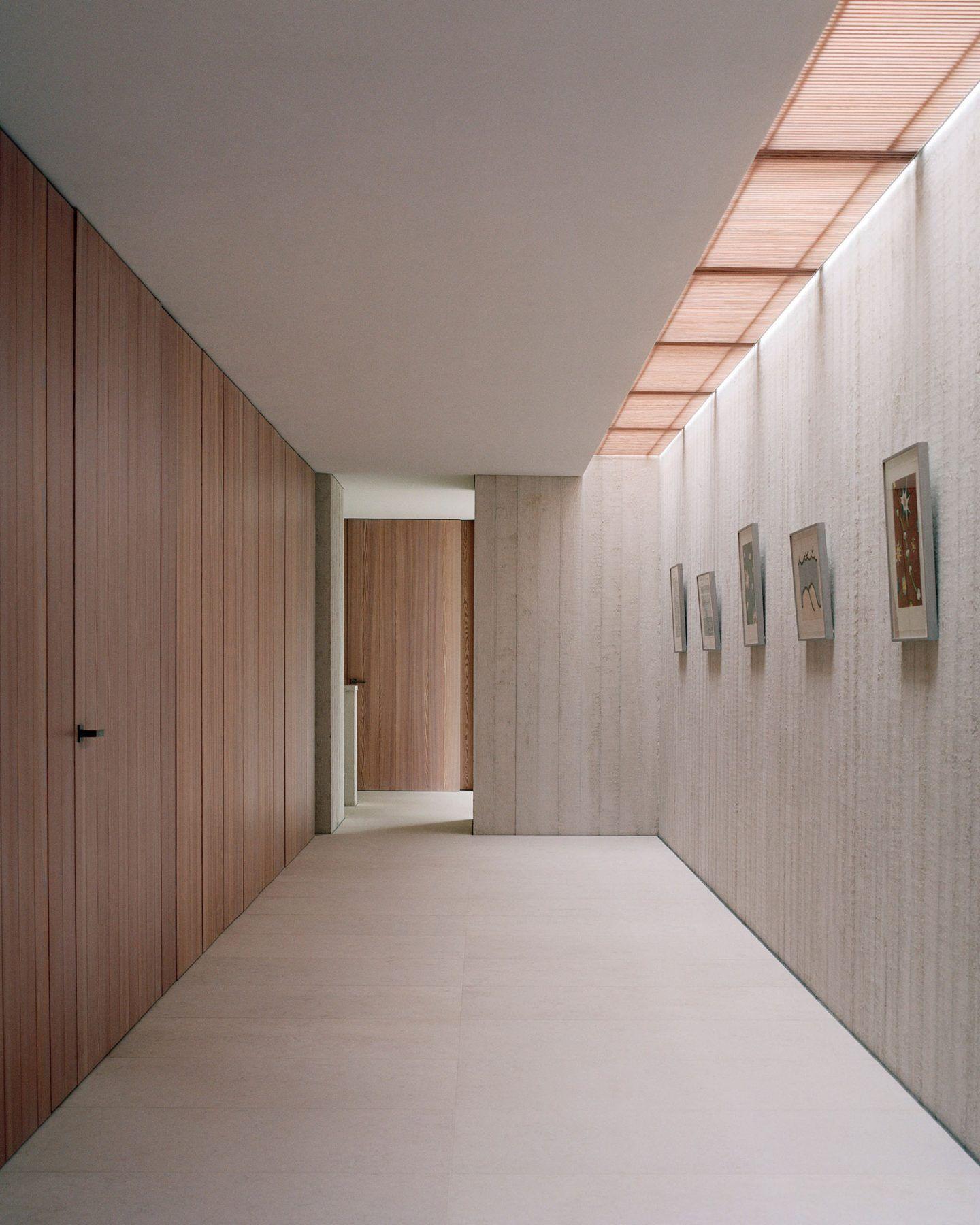 IGNANT-Architecture-Russell-Jones-Villa-Waalre-11