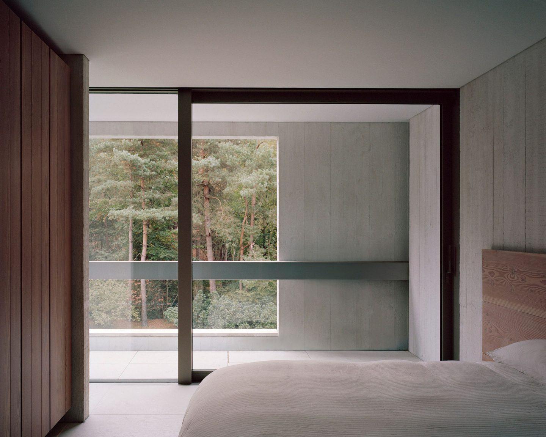 IGNANT-Architecture-Russell-Jones-Villa-Waalre-12