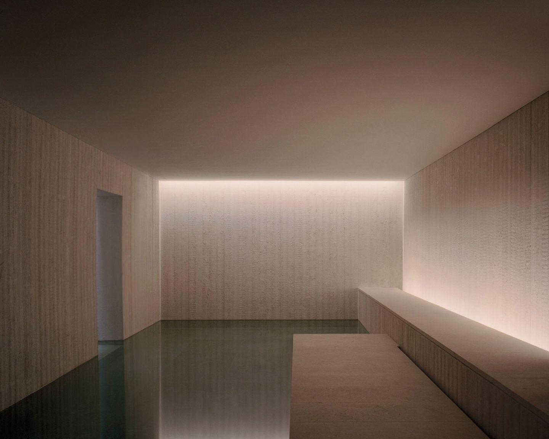 IGNANT-Architecture-Russell-Jones-Villa-Waalre-14