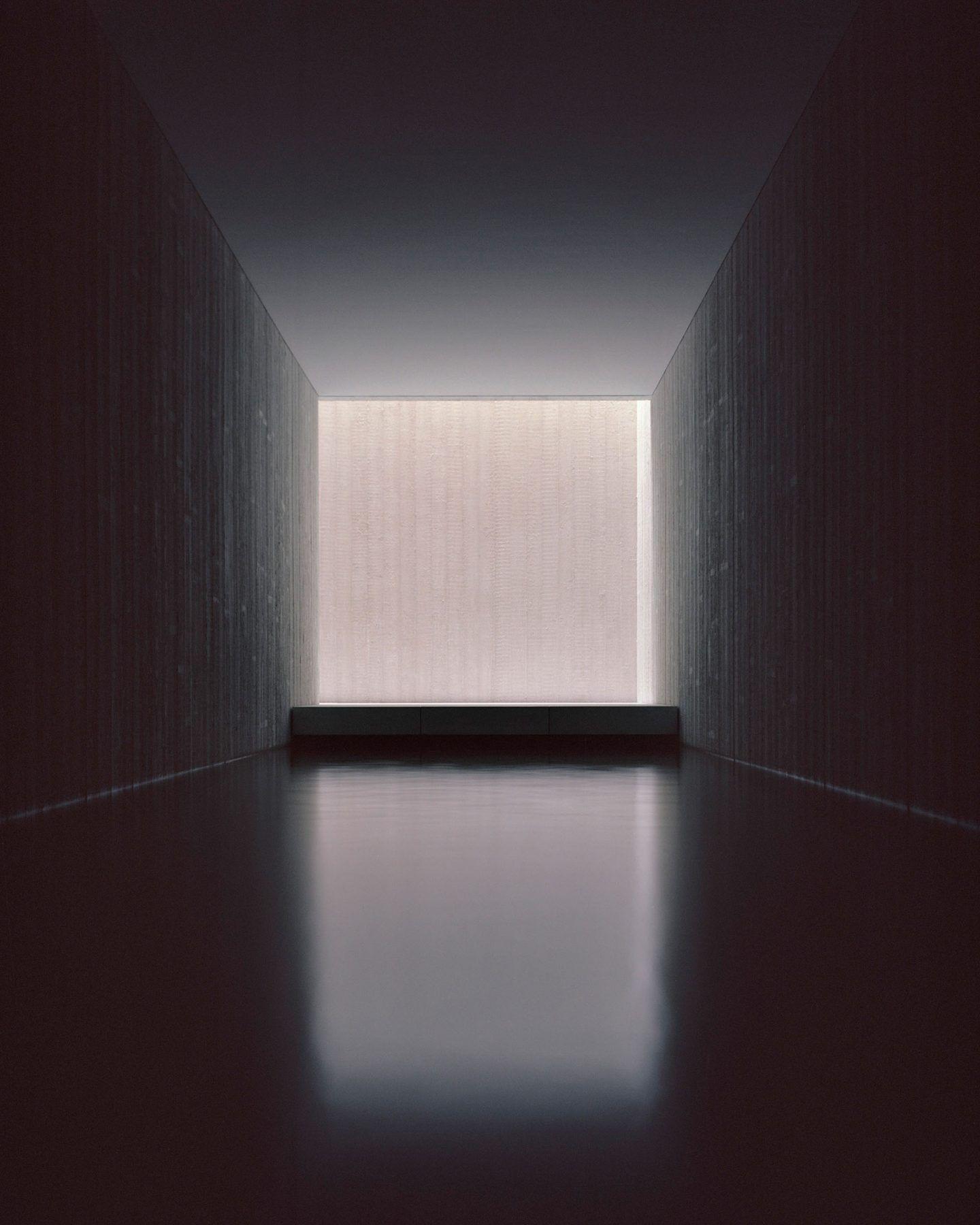IGNANT-Architecture-Russell-Jones-Villa-Waalre-16