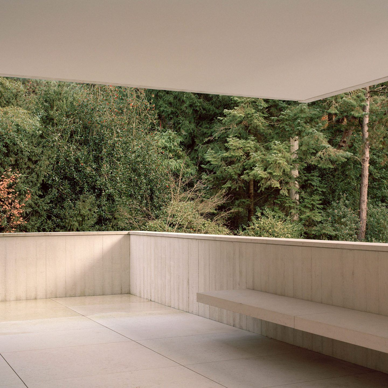 IGNANT-Architecture-Russell-Jones-Villa-Waalre-3