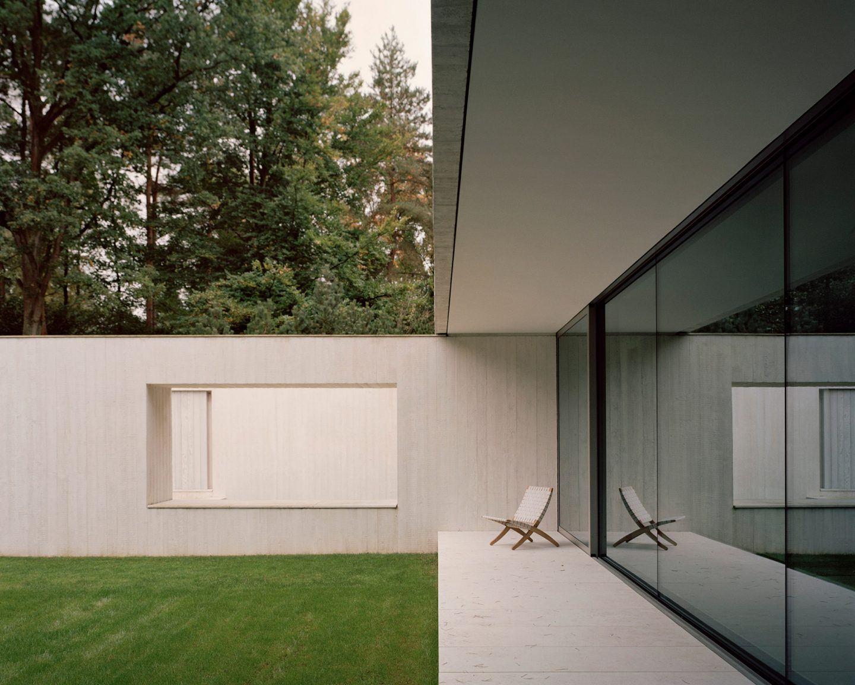 IGNANT-Architecture-Russell-Jones-Villa-Waalre-7