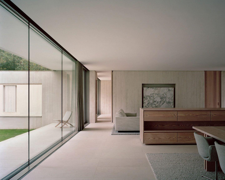 IGNANT-Architecture-Russell-Jones-Villa-Waalre-8