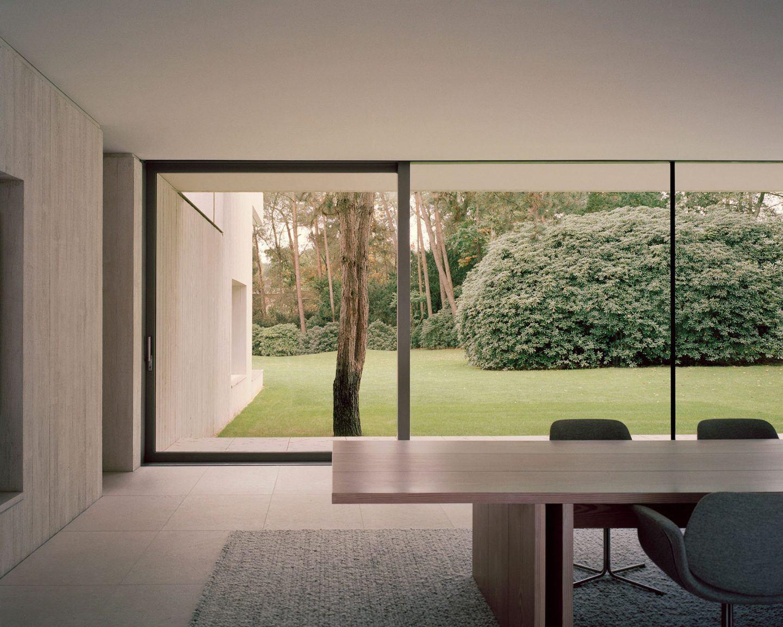 IGNANT-Architecture-Russell-Jones-Villa-Waalre-9