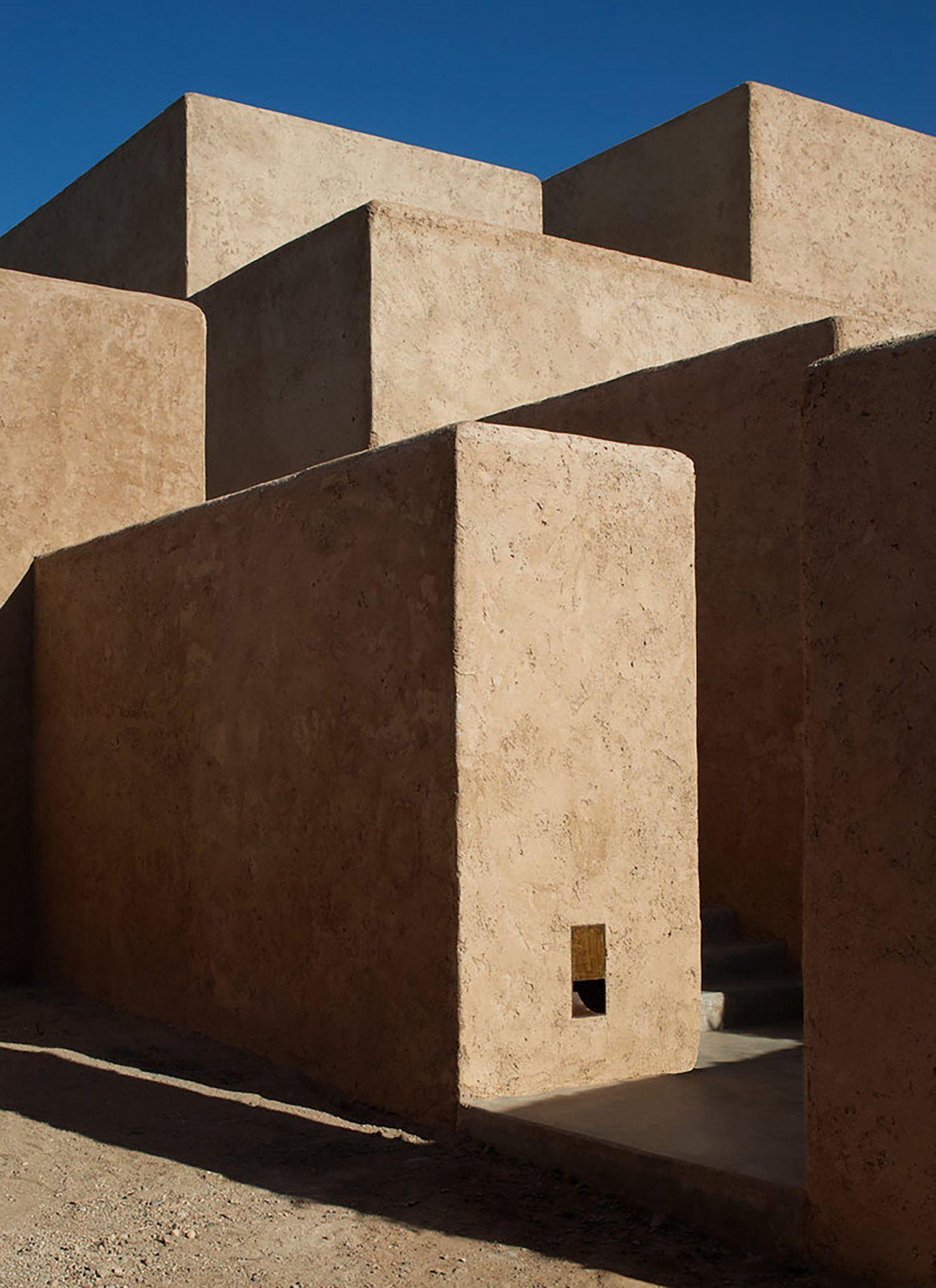 iGNANT-Architecture-Studio-KO-Villa-K-11