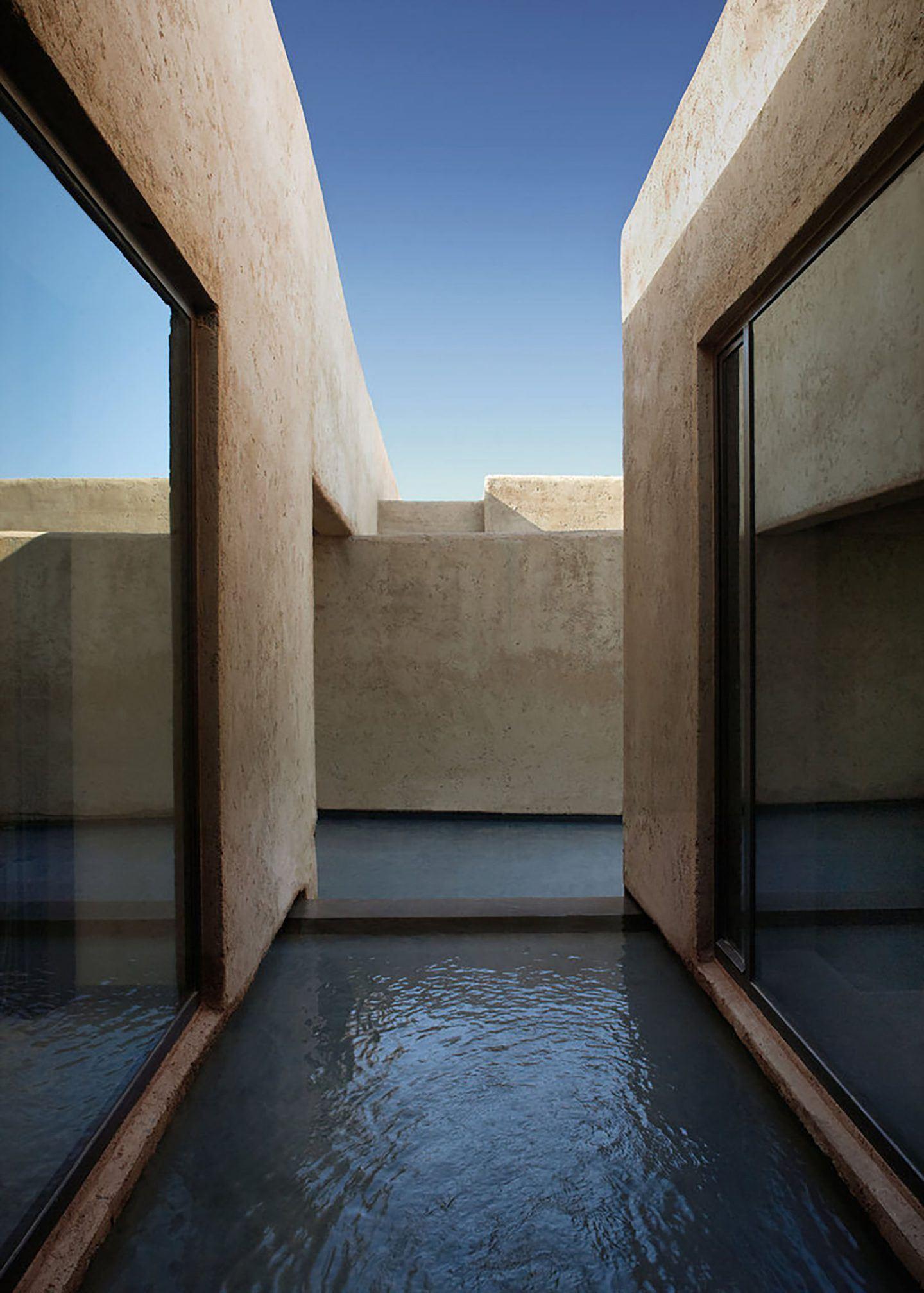iGNANT-Architecture-Studio-KO-Villa-K-12