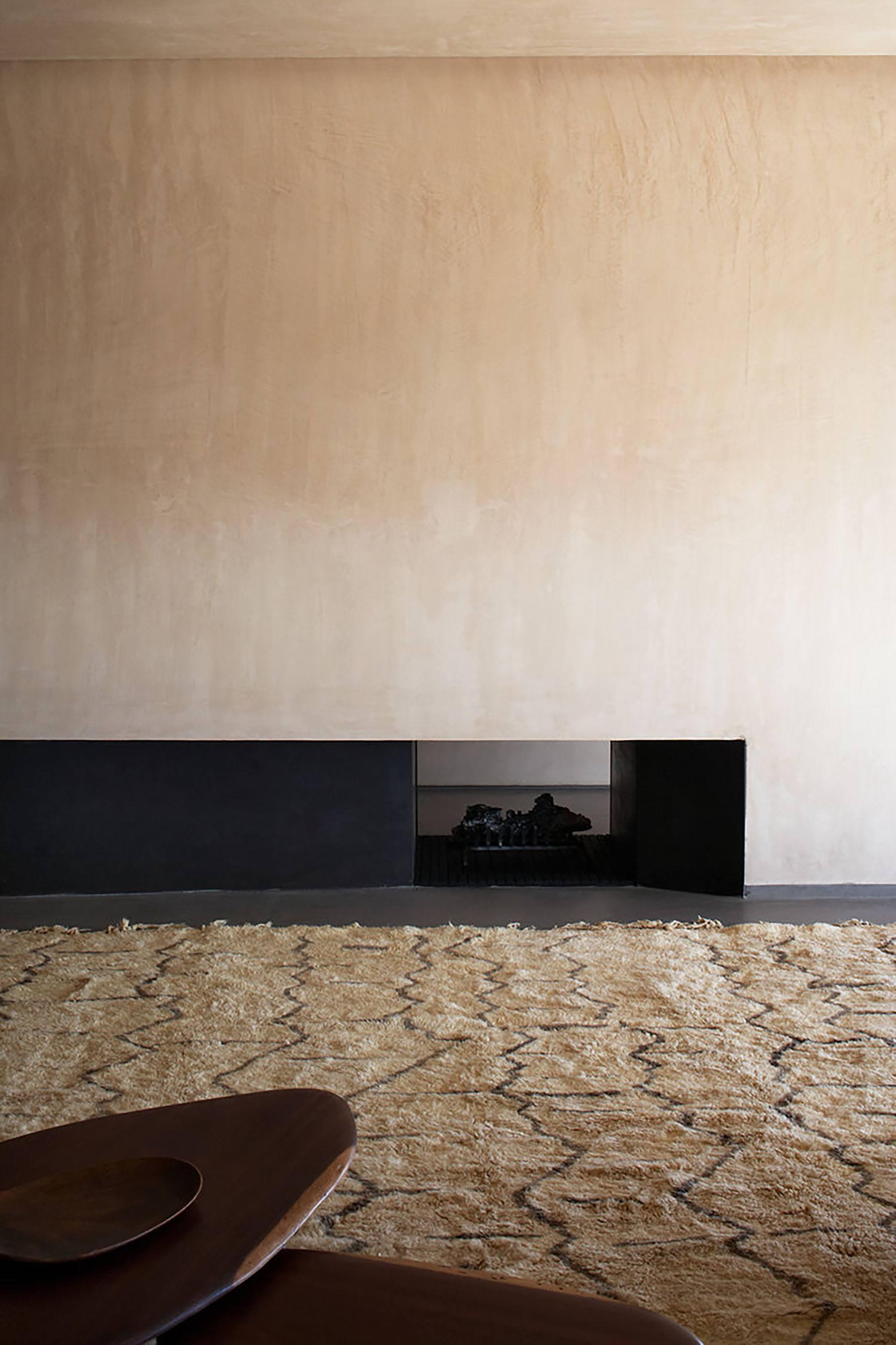 iGNANT-Architecture-Studio-KO-Villa-K-15