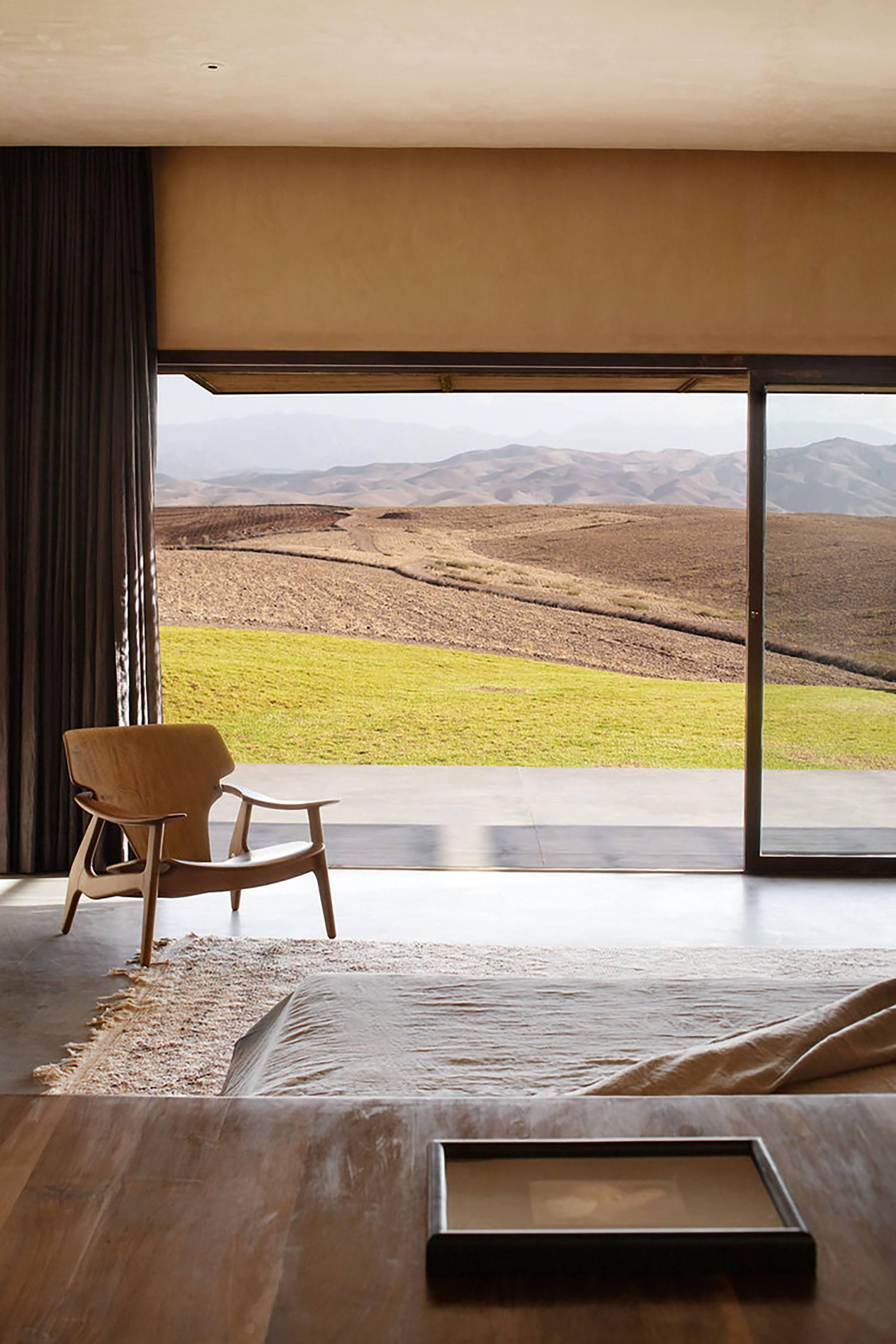 iGNANT-Architecture-Studio-KO-Villa-K-16