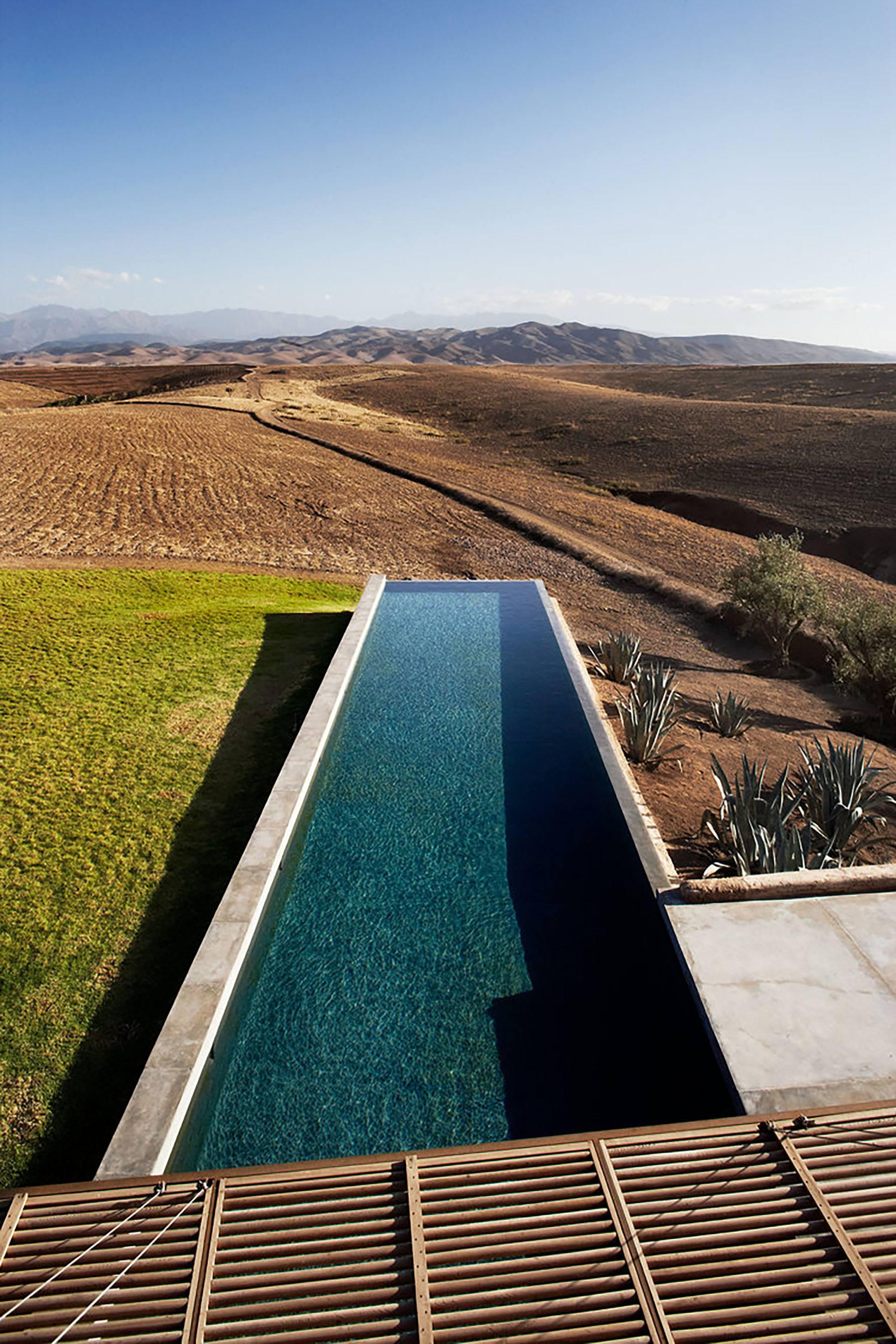 iGNANT-Architecture-Studio-KO-Villa-K-18