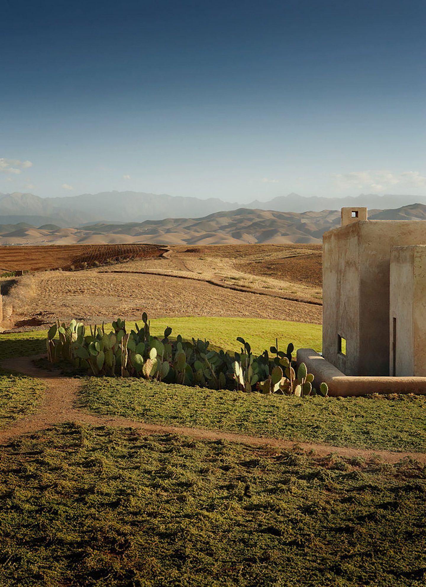 iGNANT-Architecture-Studio-KO-Villa-K-19