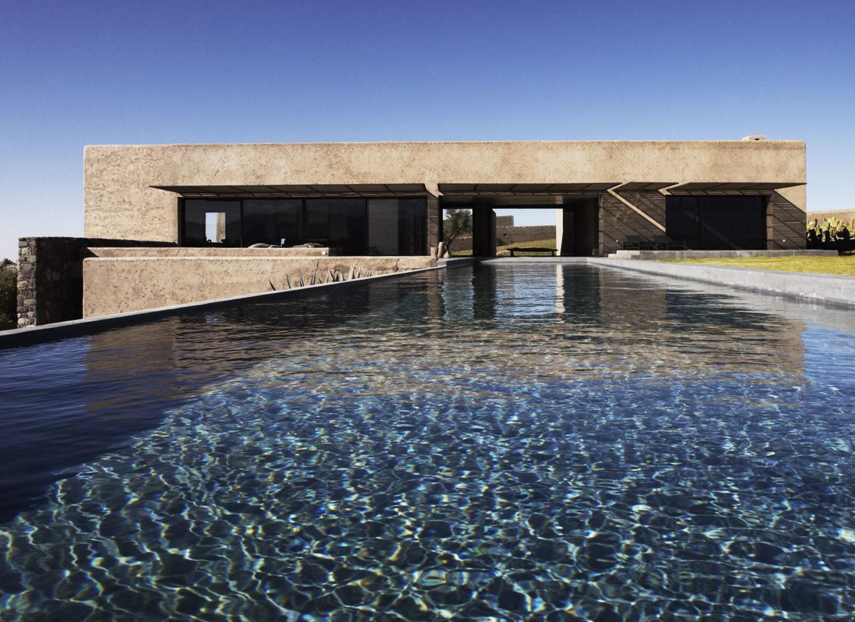 iGNANT-Architecture-Studio-KO-Villa-K-2