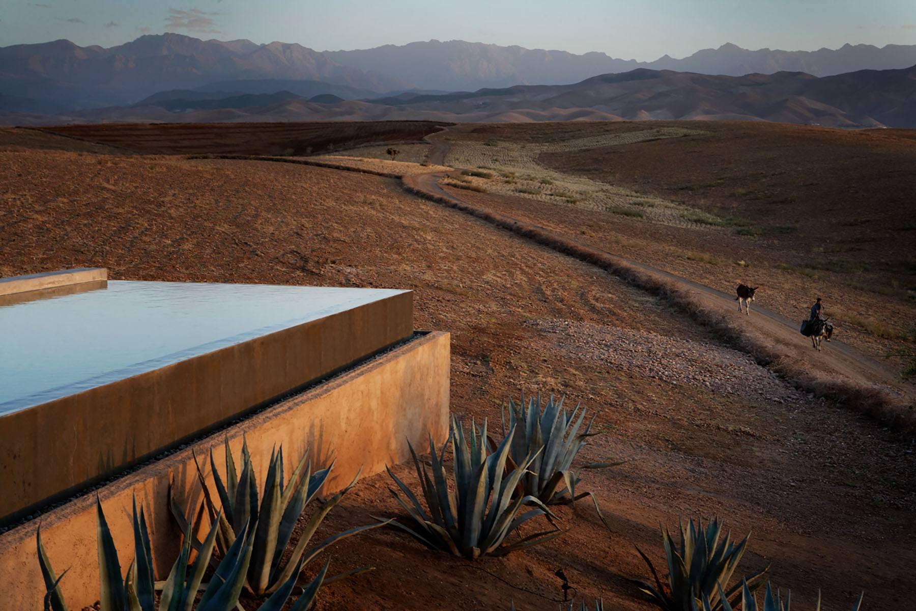 iGNANT-Architecture-Studio-KO-Villa-K-23
