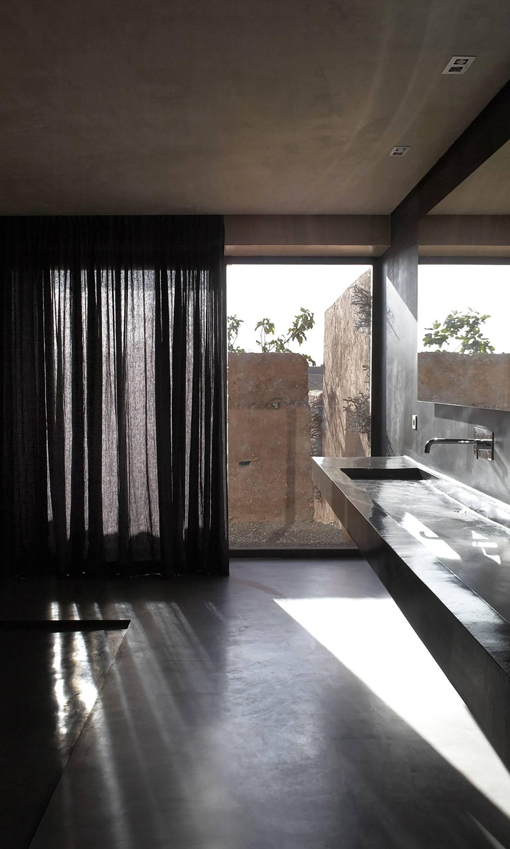 iGNANT-Architecture-Studio-KO-Villa-K-3